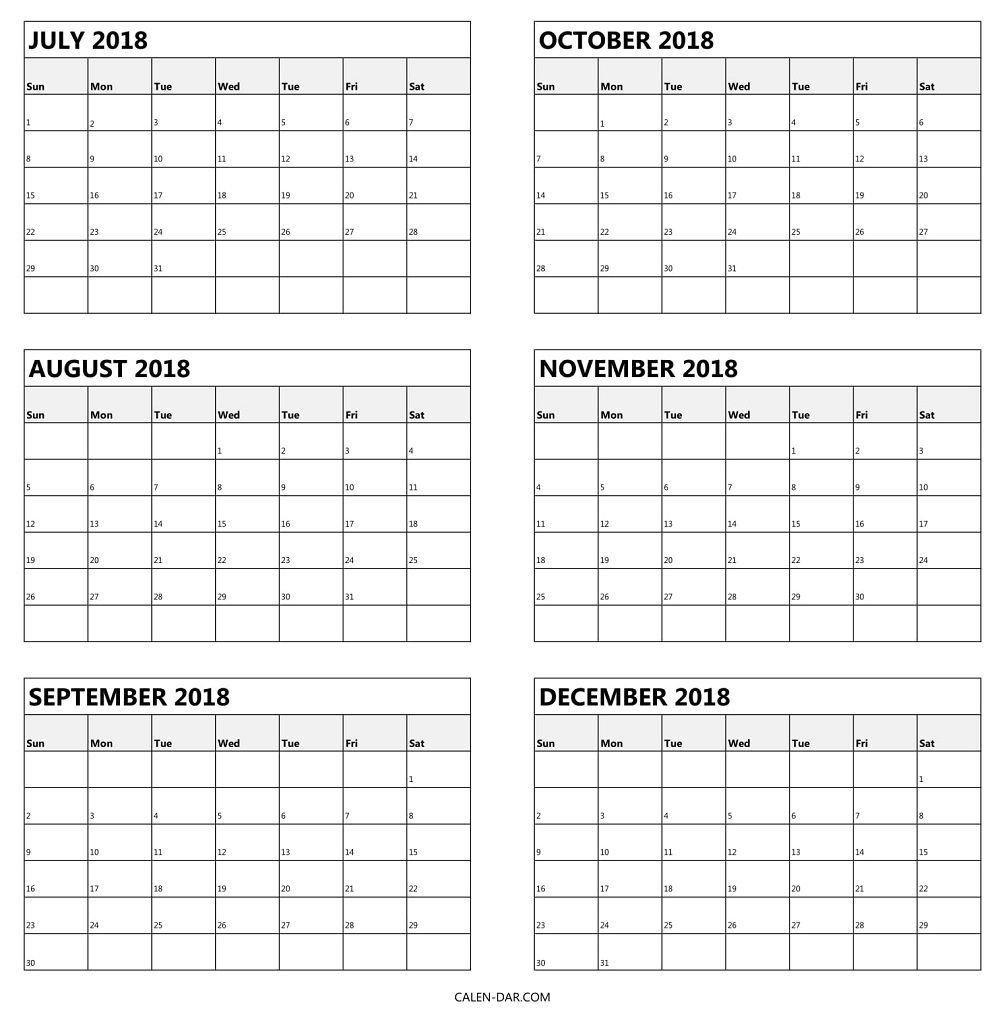 Depo Shot Calendar 2021 – Template Calendar Design 3 Months Depo Provera Calendar