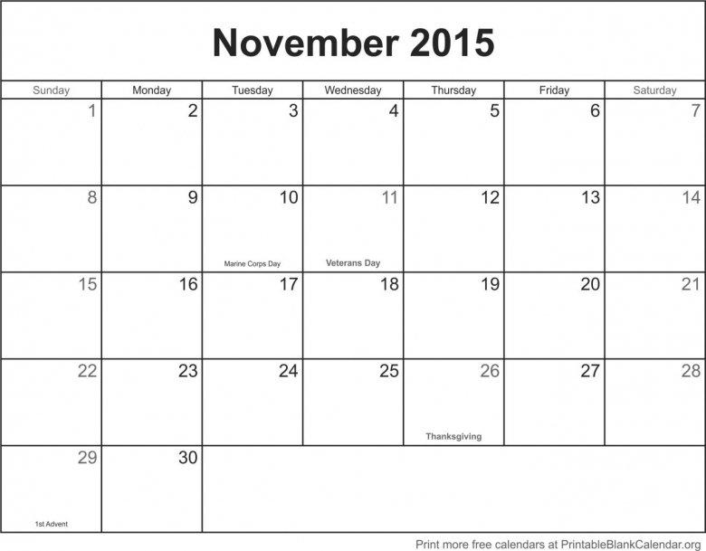 Easy Fill In Calendar :-Free Calendar Template How To Fill In Calendar & Print