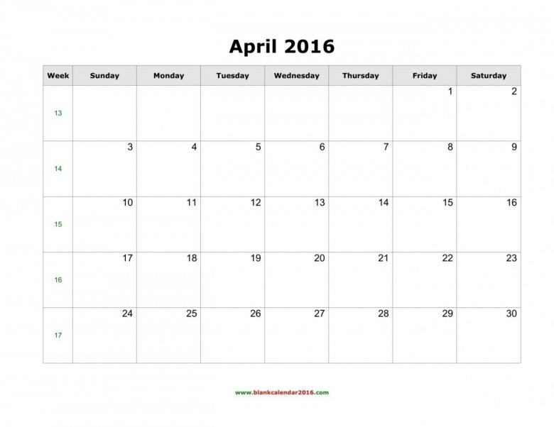 Easy Fill In Calendar :-Free Calendar Template Printable Calendar Monthly Fill In