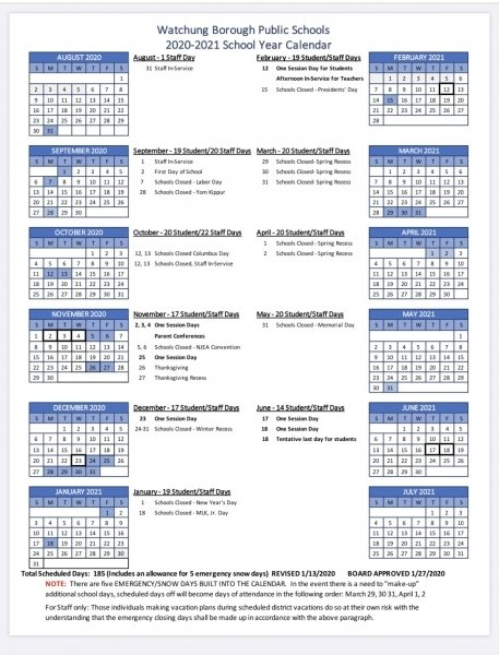 Expiration Calendar For 28 And 42 Days 2020 | Printable Free Multi-Dose Vial 28-Day Expiration Calculator