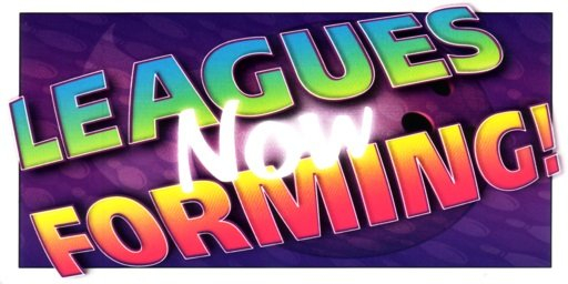 Fall Leagues Forming Now – River City Lanes / Bruno'S Calendar That Shows Every 2 Weeks Starting February 17Th