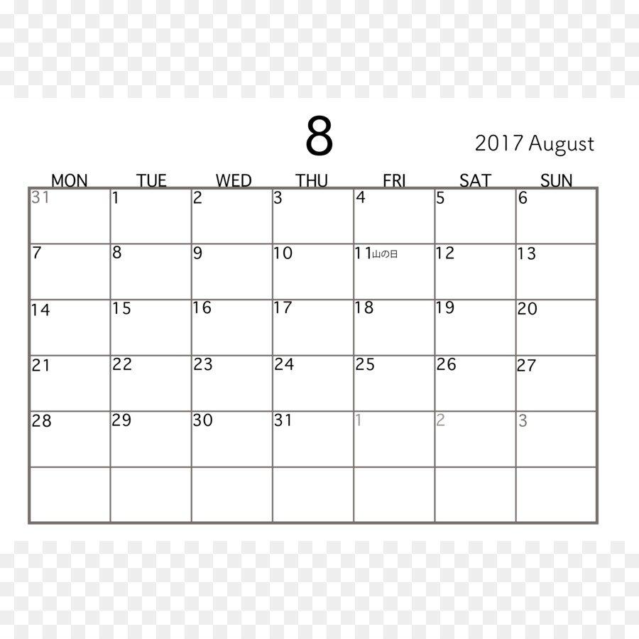 Fill In The Blank July 2919 Calendar | Example Calendar How To Fill June Calendar