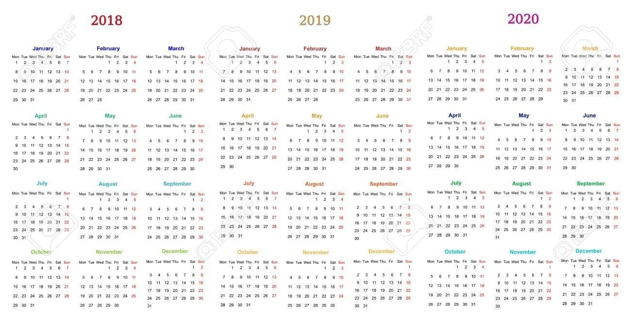 Free Editable 12 Month Calendar For Sure Circumstances 12 Months Calendar Editable