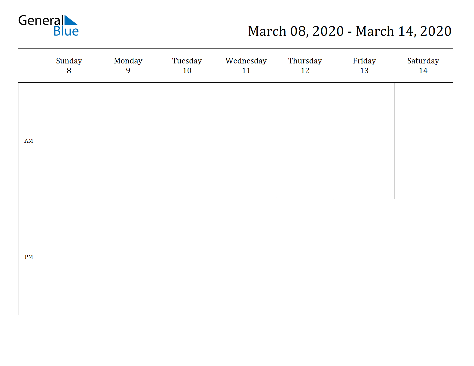 Free Printable Calendar In Pdf, Word And Excel In 2020 Newsletter Calendar Template Excel