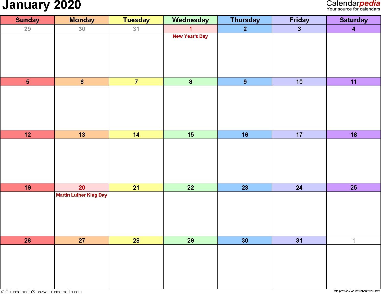Free Printable Calendar Numbers 1-31 Pdf | Month Calendar Calendar Numbers Printable 1-31