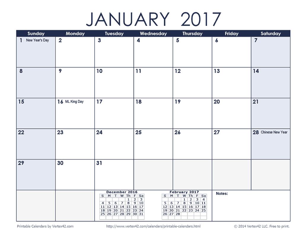 Free Printable Calendar - Printable Monthly Calendars Blank Calendar That I Can Edit