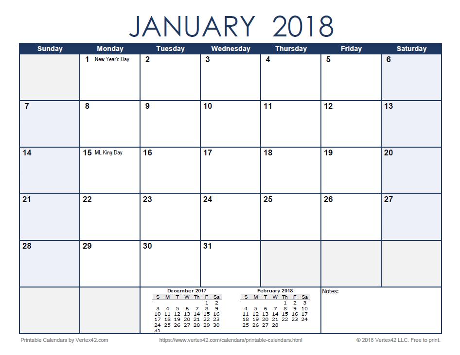 Free Printable Calendar - Printable Monthly Calendars Free 12 Month Calendar Template For Expiry Dates