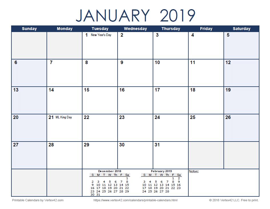 Free Printable Calendar - Printable Monthly Calendars Monthly Calendar I Can Edit