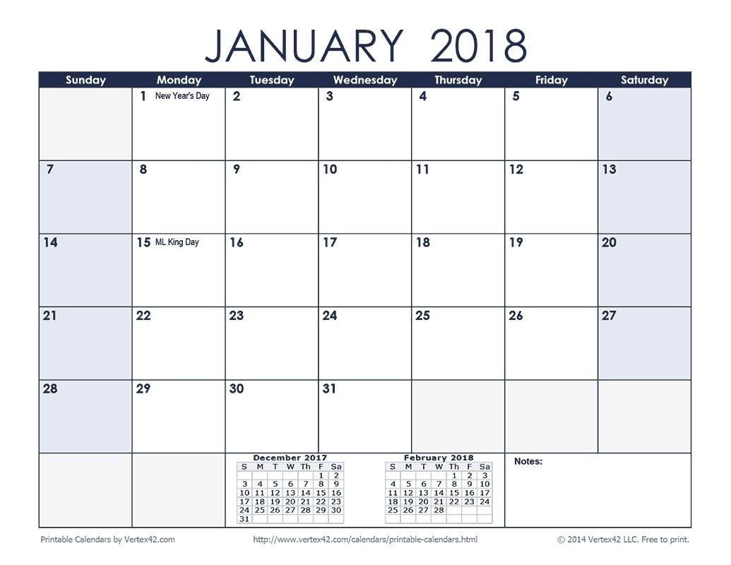 Free Printable Calendar Printfree In 2020 | Monthly Calendar You Can Edit Online