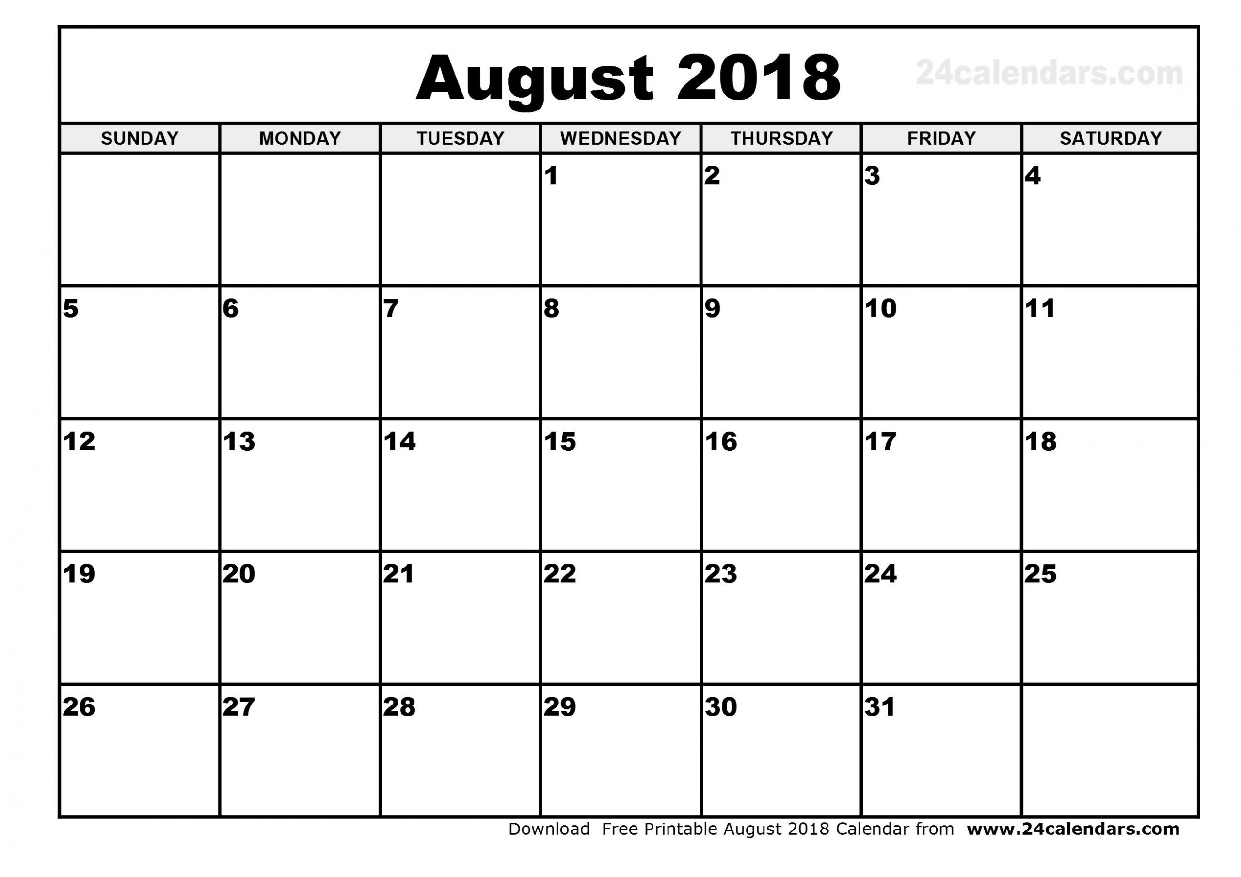 Free Printable Calendar Time And Date | Month Calendar Free 12 Month Calendar Template For Expiry Dates