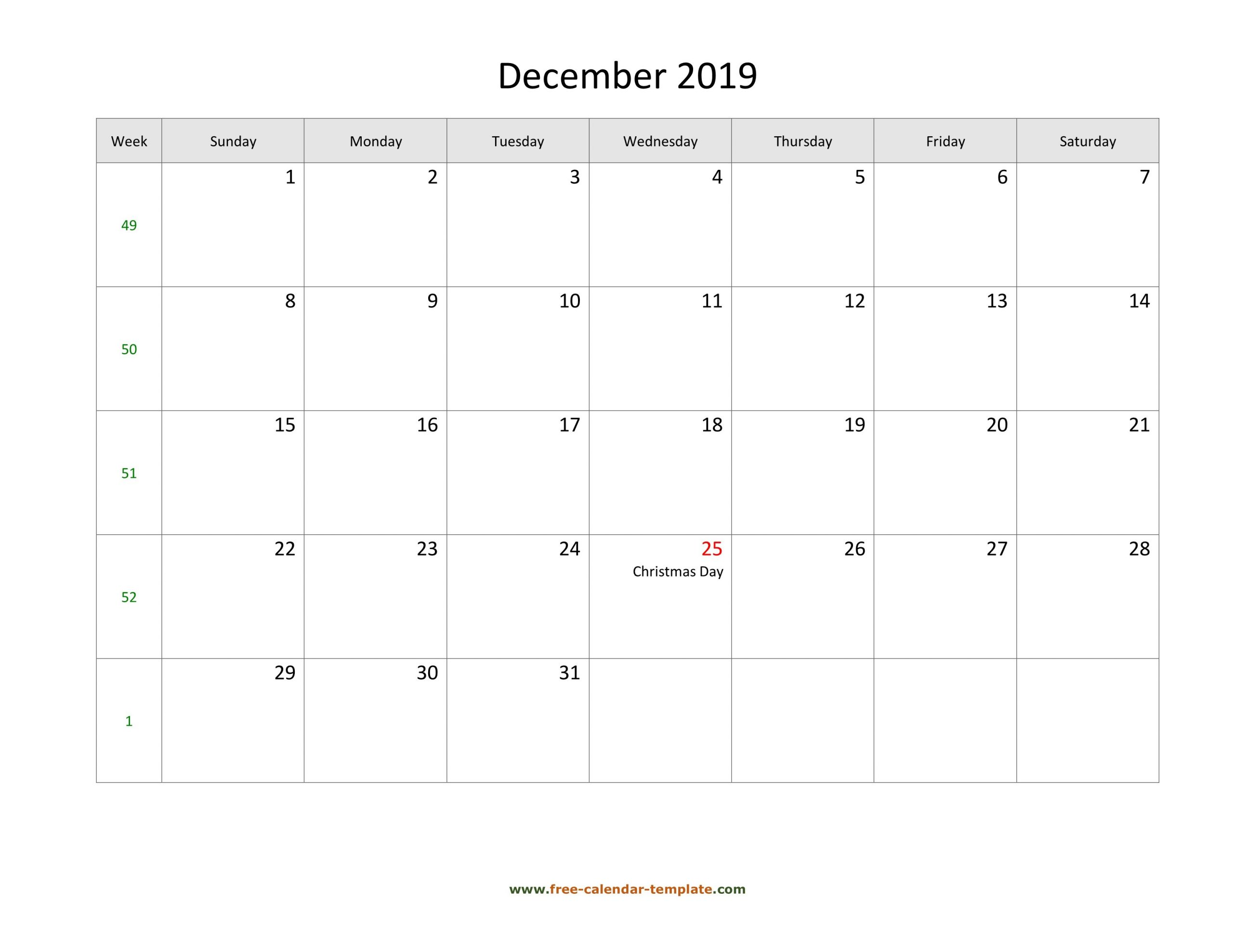 Free Printable Calendar You Can Edit | Calendar Printables Calendars You Can Edit