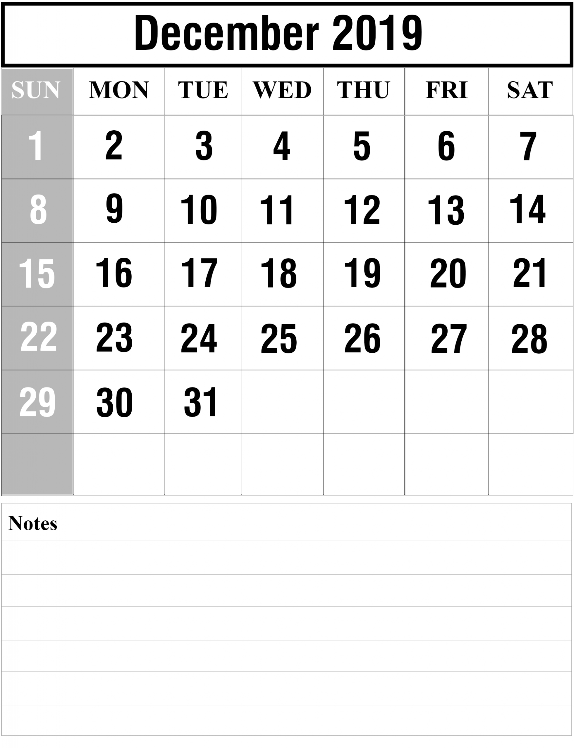 Free Printable Calendar You Can Edit | Calendar Printables Free Calendar I Can Edit