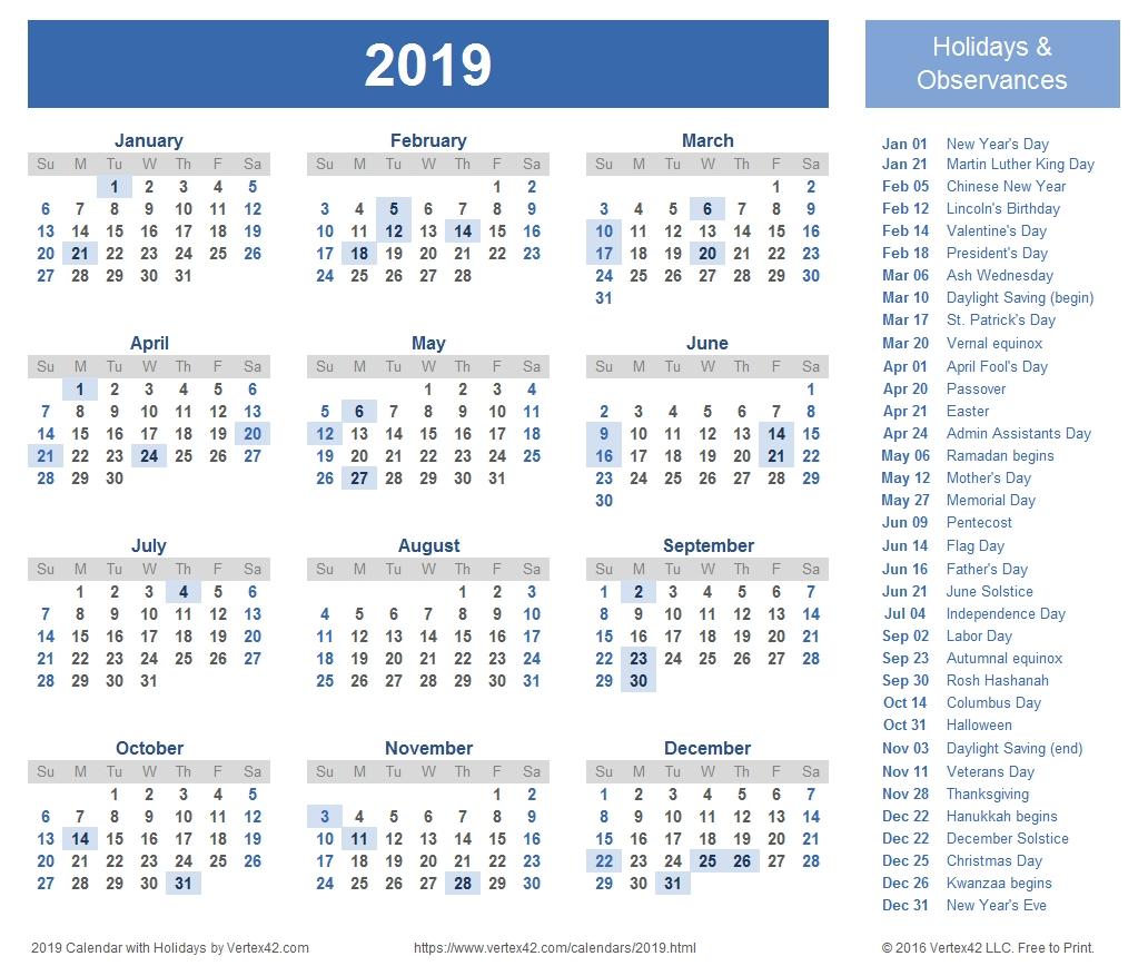 Free Printable Calendar You Can Edit | Ten Free Printable Printable Calendar You Can Edit