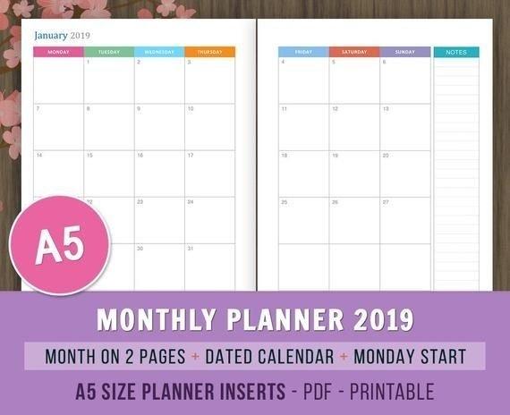 Free Printable Short Timer Calander Graphics | Calendar Hunk Short Timers Calendar