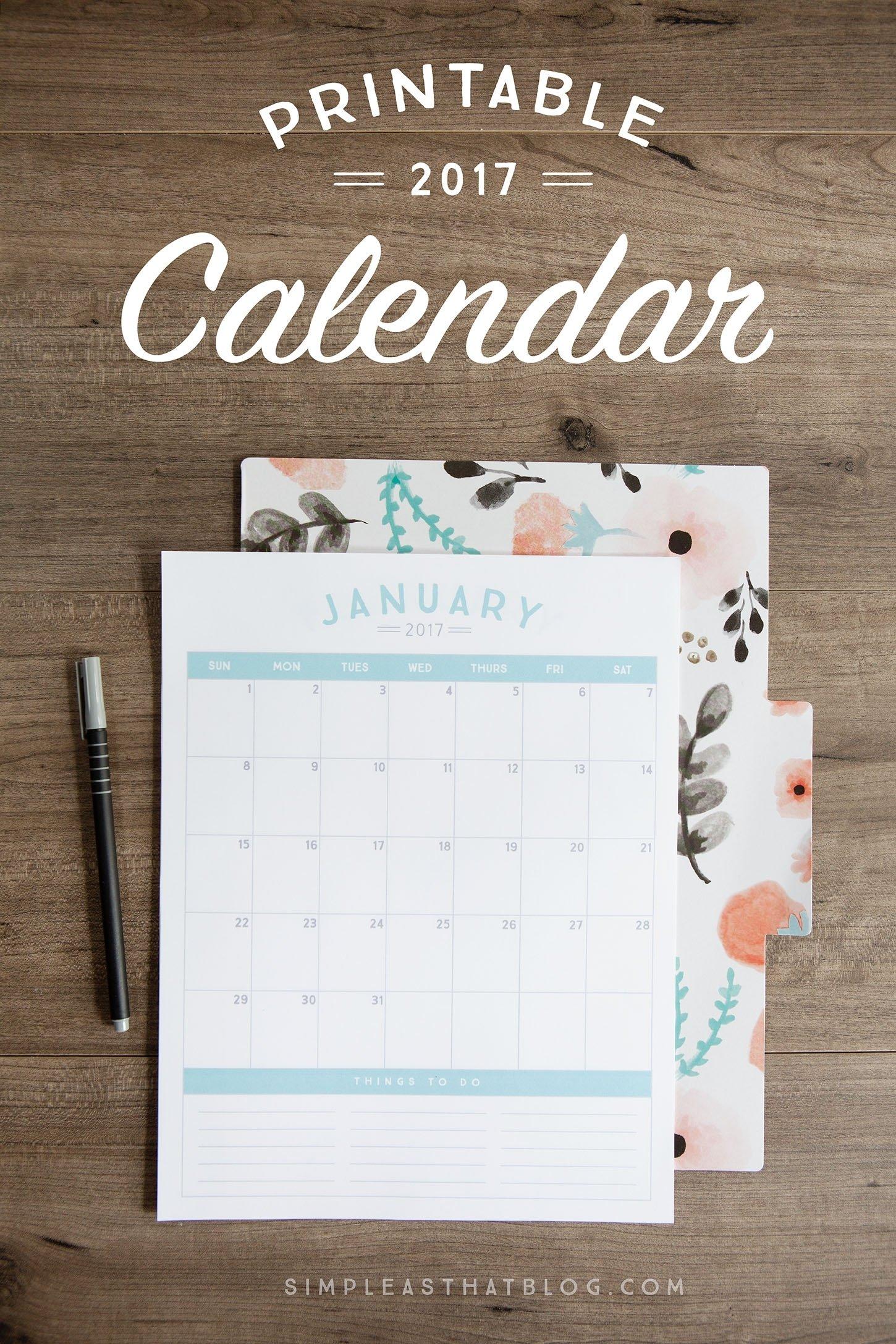 Free Printable Short Timers Calendar | Calendar Template 2020 Create A Short Timers Calender
