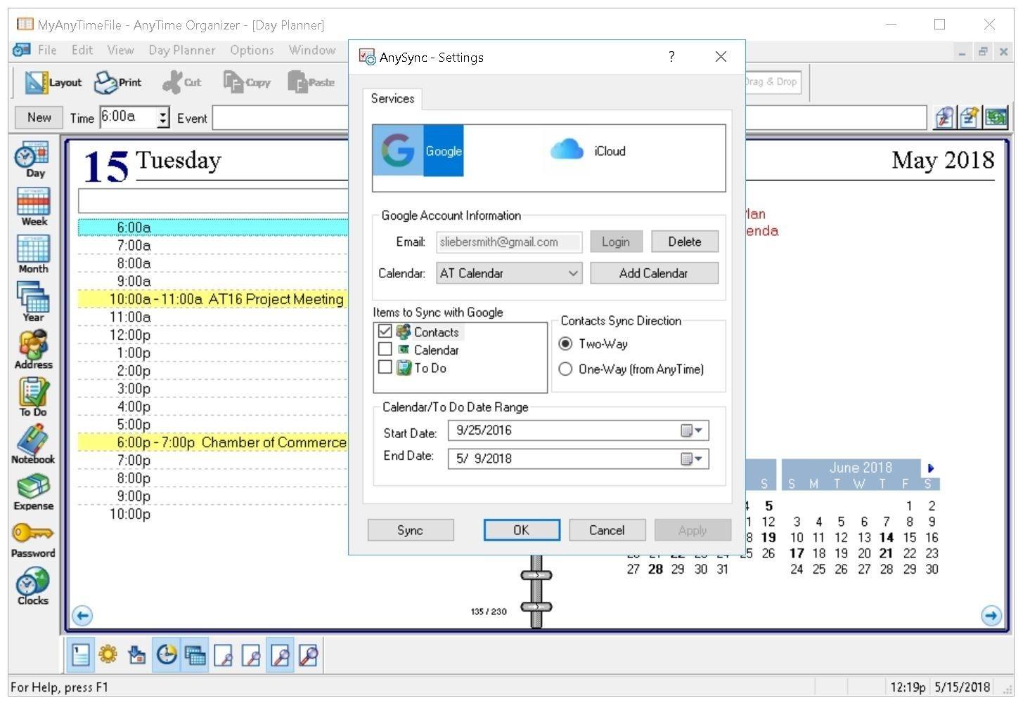 Free Windows 7 Calendar Organizer In 2020   Calendar Calendars You Can Edit Online