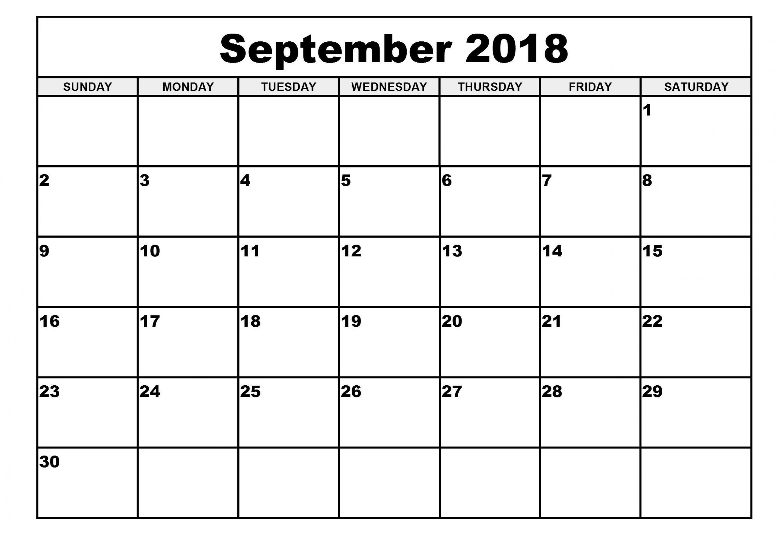 Get Blank Calendar Template Monday To Friday Only ⋆ The This Week Monday To Friday Printable Calendar