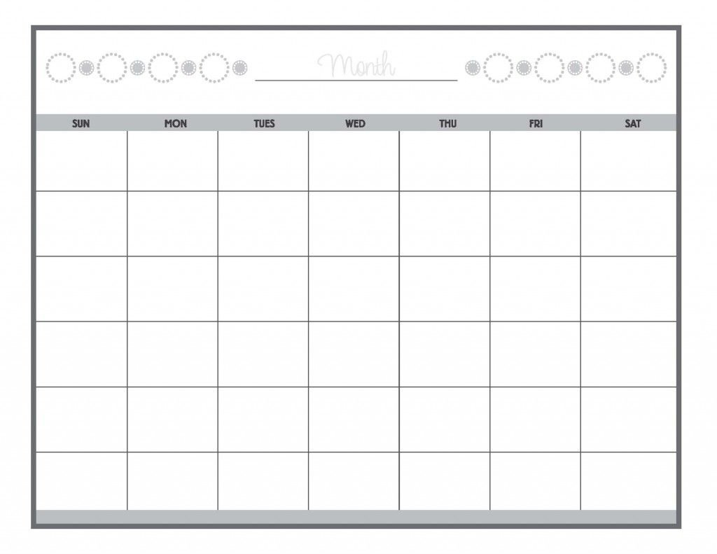 Guess The Date Print Our Calendar Grid, Then Fill In The Guess The Baby Due Date Calendar