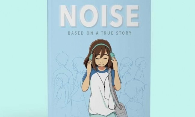 Icv2: Review: 'Noise' Gn Understated Calendar Template In Publisher