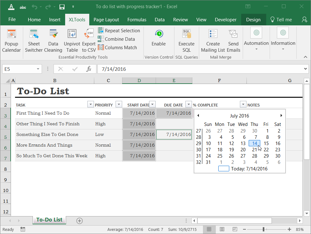 Insert Calendar In Excel – Calendar Template 2020 Insert Calendar In Excel