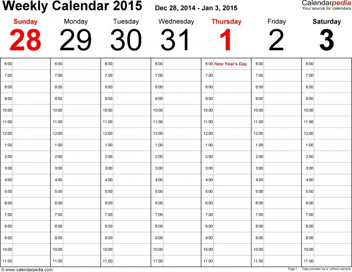 Item 18511 28 Day Multi Dose Vial Expiration Date Assigner Multi-Dose Vial 90 Day Expiration Calendar