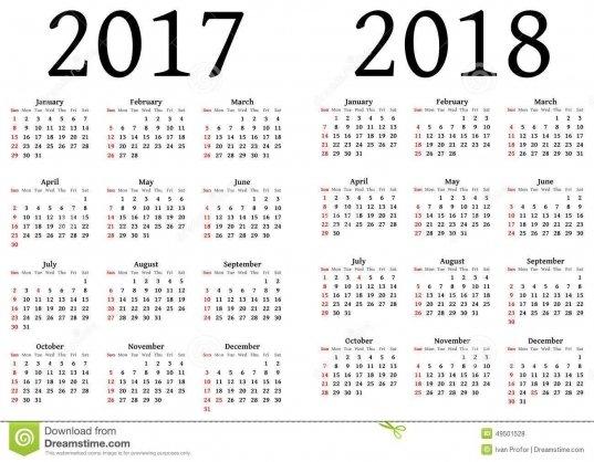 Julian Date Format Calendar Government Of Canada 365 Day Short Timers Calendar