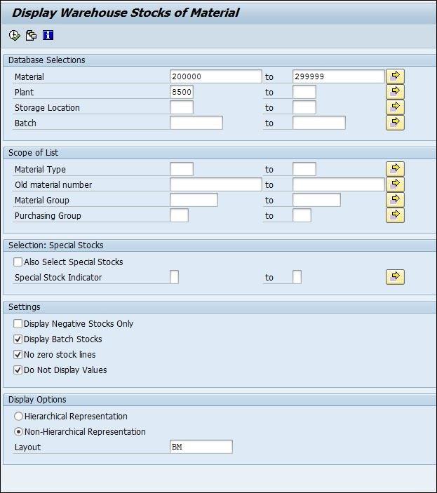 Mb52 | Sap Helper Sap 52 Week Numbered Calendar