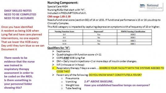 Medicare Calendar Mds 3.0 Pdpm Calculator | Printable Free Multi-Dose Vial 28-Day Expiration Calculator
