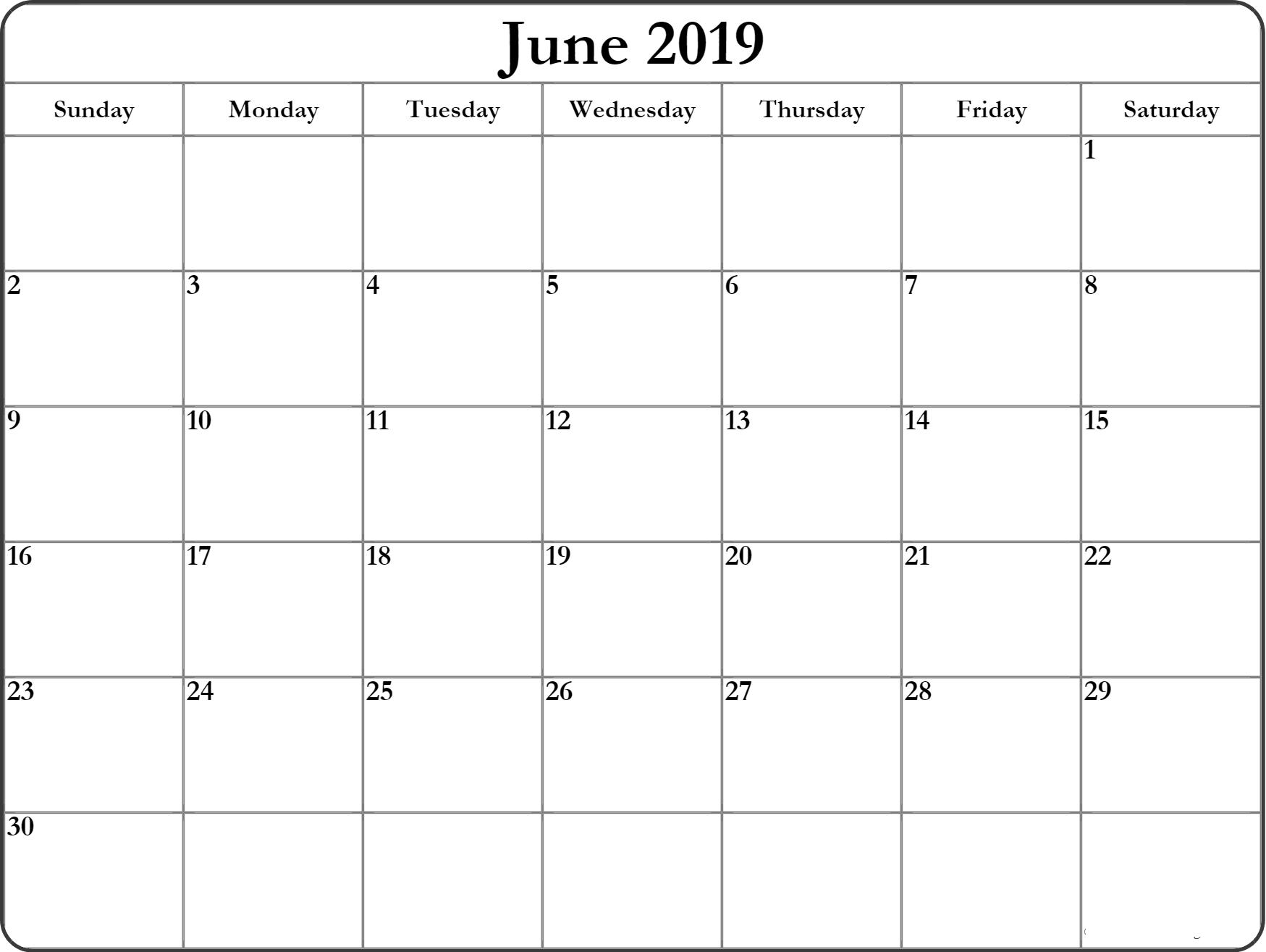 Monday Thru Friday Calendar 2020 Template   Calendar Monday Through Friday Calendar Word