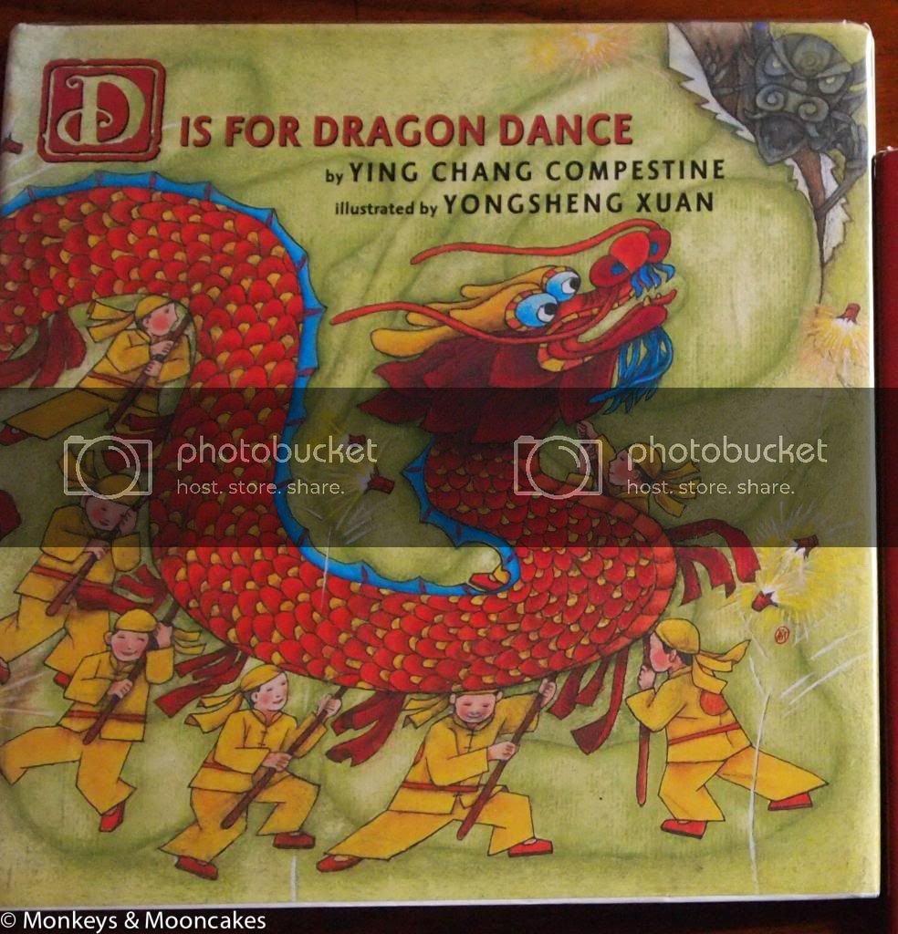 Monkeys & Mooncakes: 10 Must-Read Children'S Books For Unique 47 Illustration Depo Shot Calendar