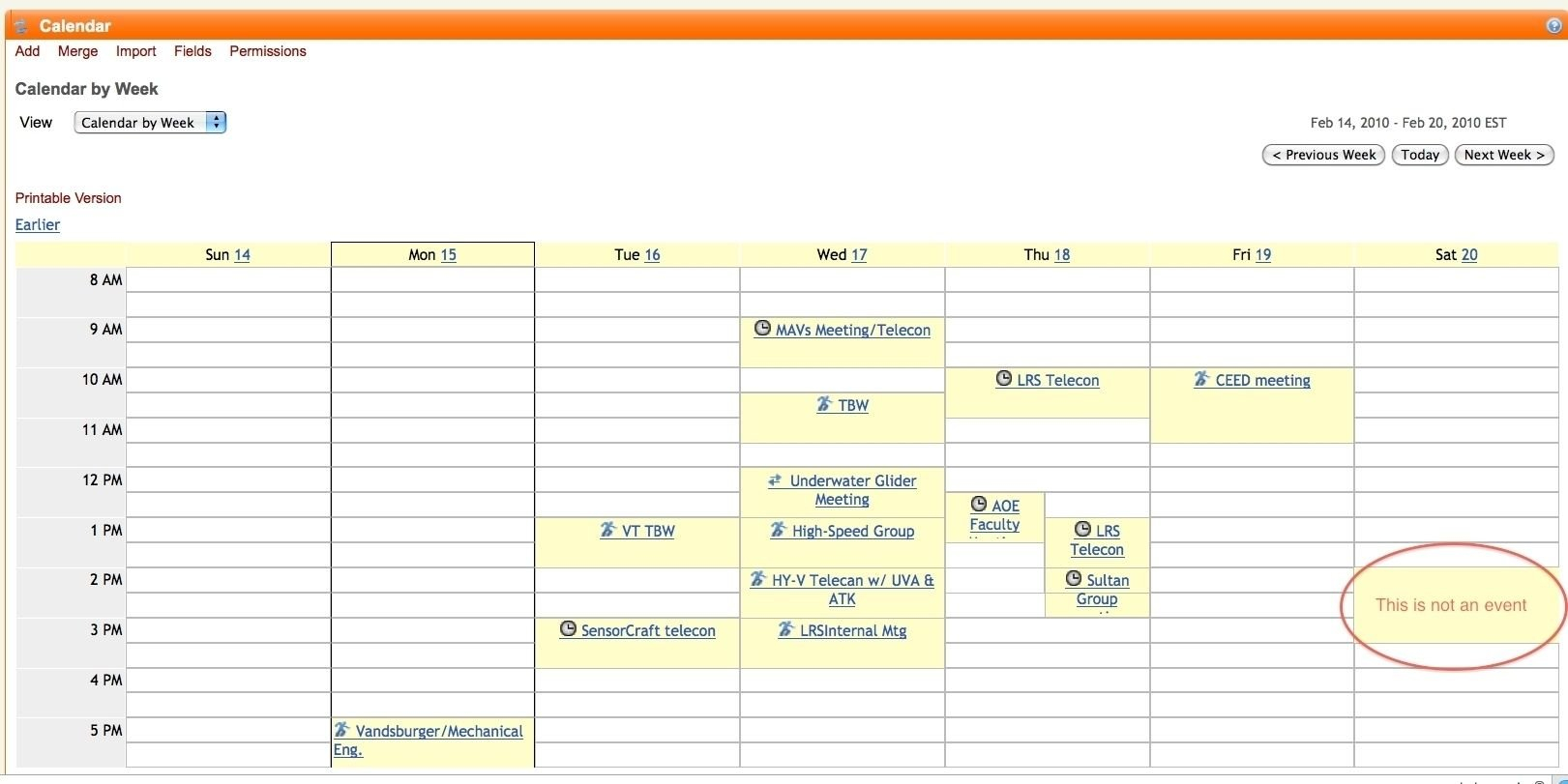 Month Printable Calendar With Time Slots – Template Monthly March Schedule With Time Slots