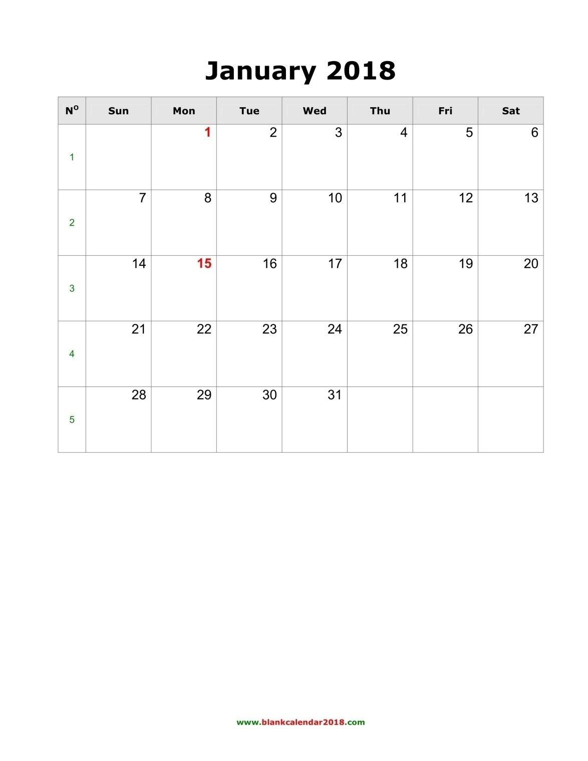 Monthly Calendars Monday Through Friday - Calendar Monthly Mon Friday Calendar