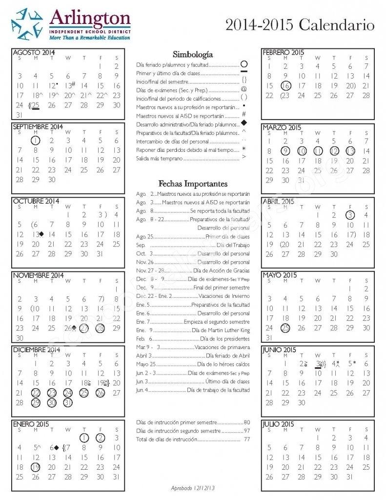 Multi-Dose Vial 28 Day Expiration Calendar :-Free Calendar Multi Dose 28 Day Calendar