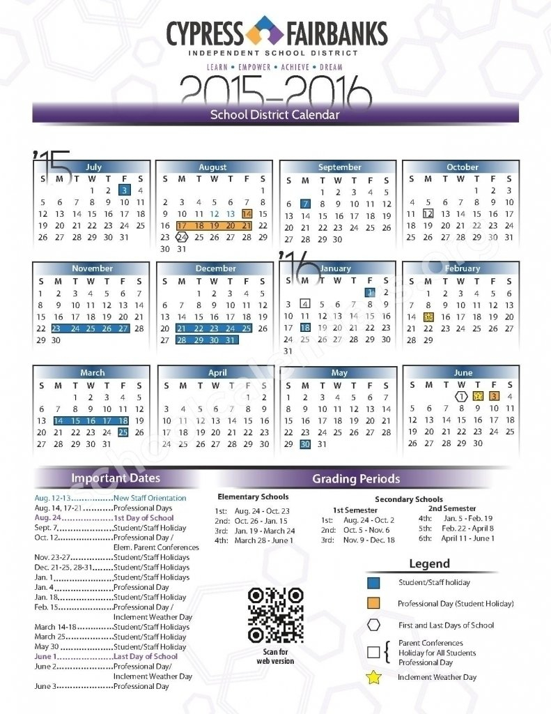 Multi Dose Vial Expiration Chart :-Free Calendar Template Multi Vial 28 Day Calendar