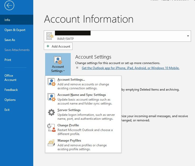 My Outlook Icloud Calendar In Windows Does Not Sync | It How Often Do Cozi And Outlook Sync