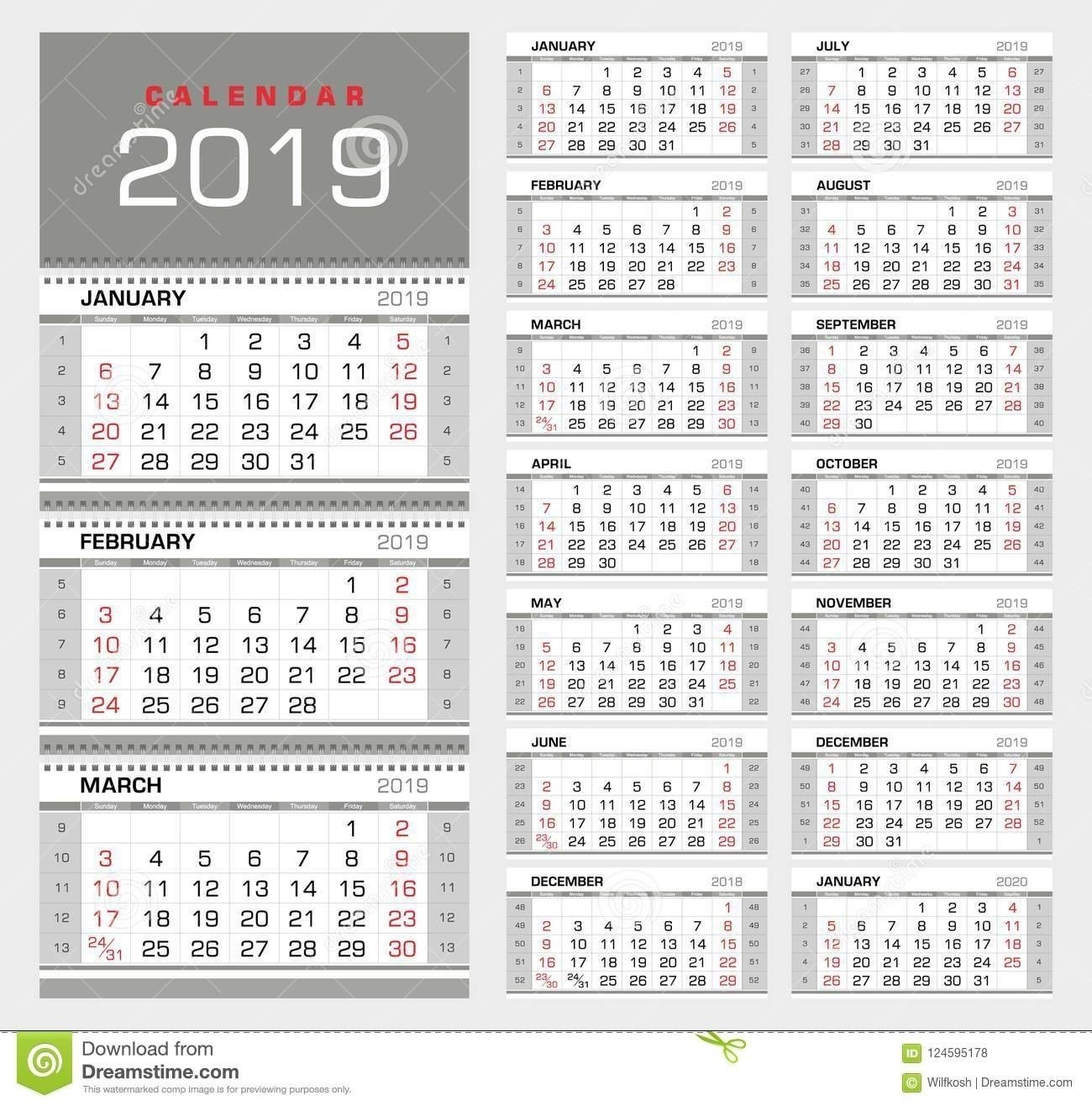 Numbers 1 31 To Print - Calendar Inspiration Design Print Numbers 1 To 31