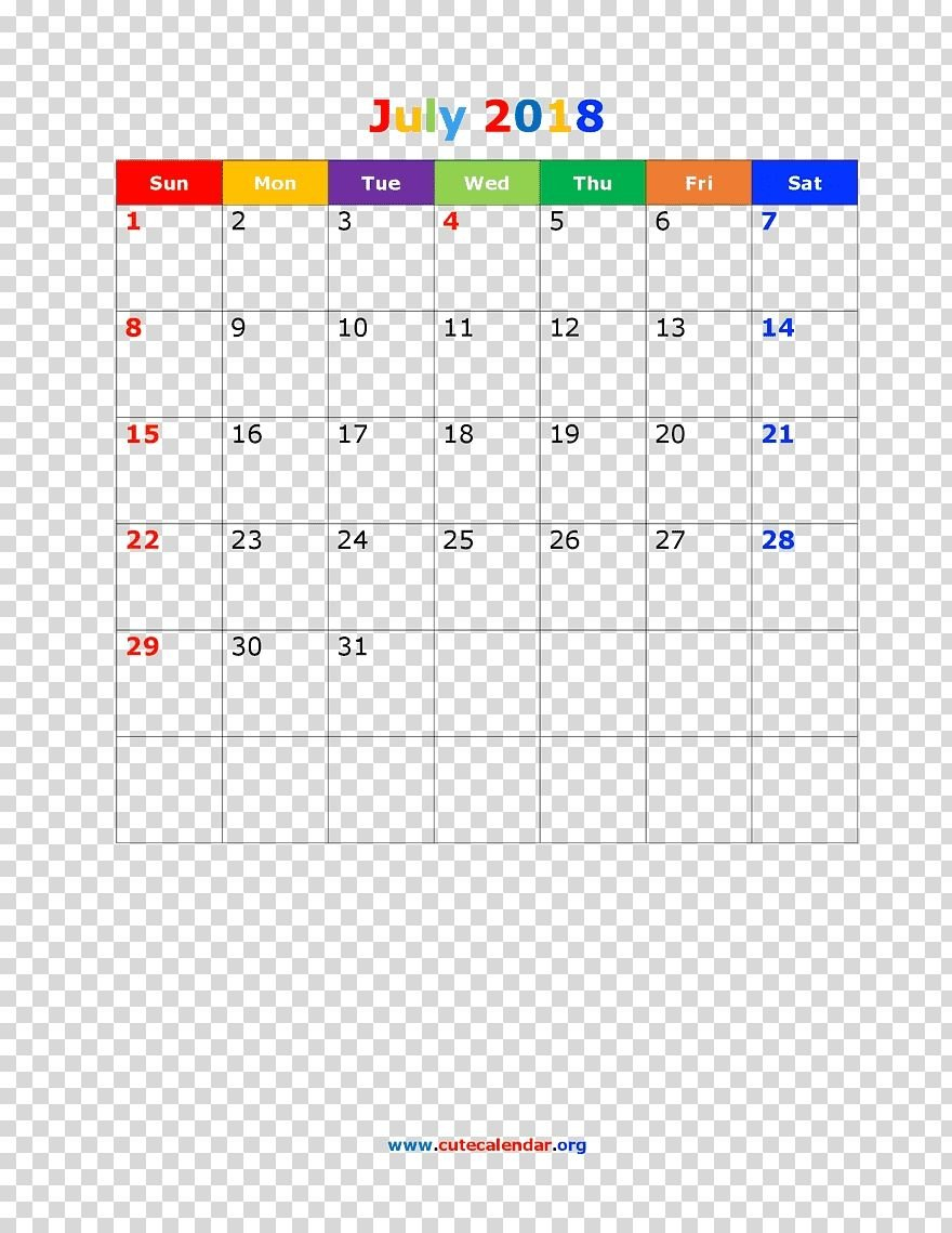 Pin On Calendar Example Calendar Numbered Days 365