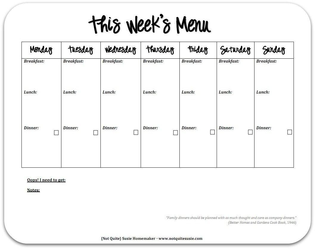 Print 2 Week Calendar | Month Calendar Printable Free Printable 2 Week Calendar