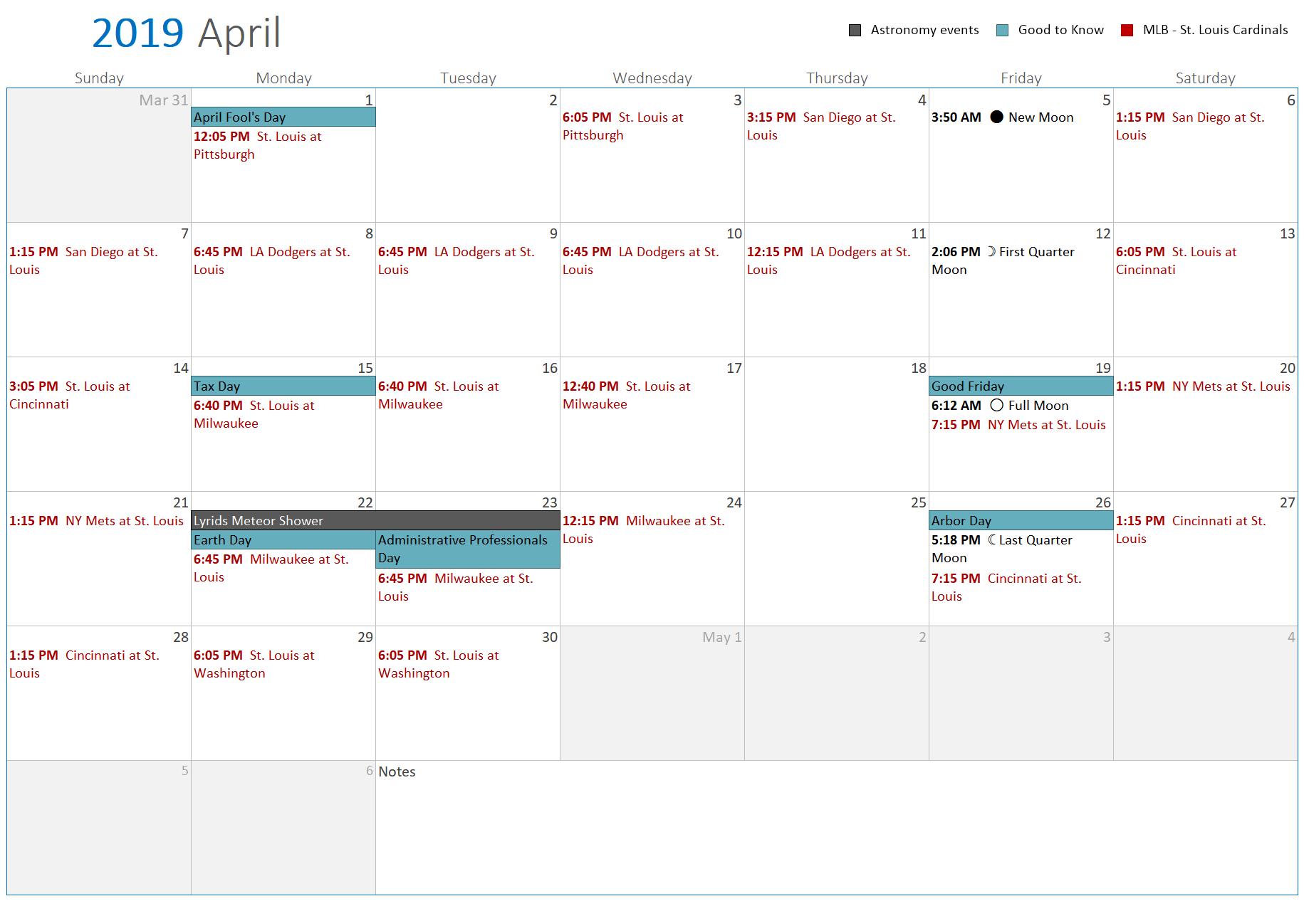 Printable 2020 Depo Provera Schedule | Example Calendar 3 Months Depo Provera Calendar
