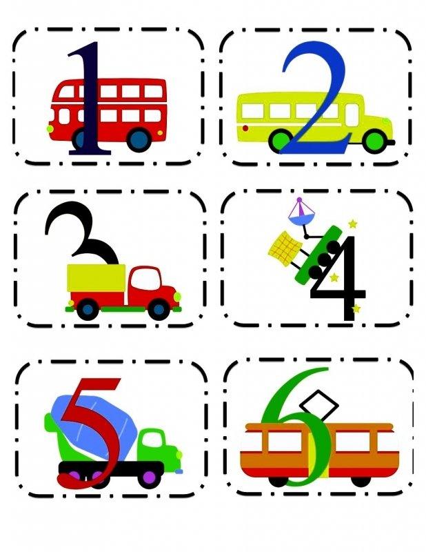 Printable Calendar Numbers 1-31 :-Free Calendar Template Print Numbers 1 To 31