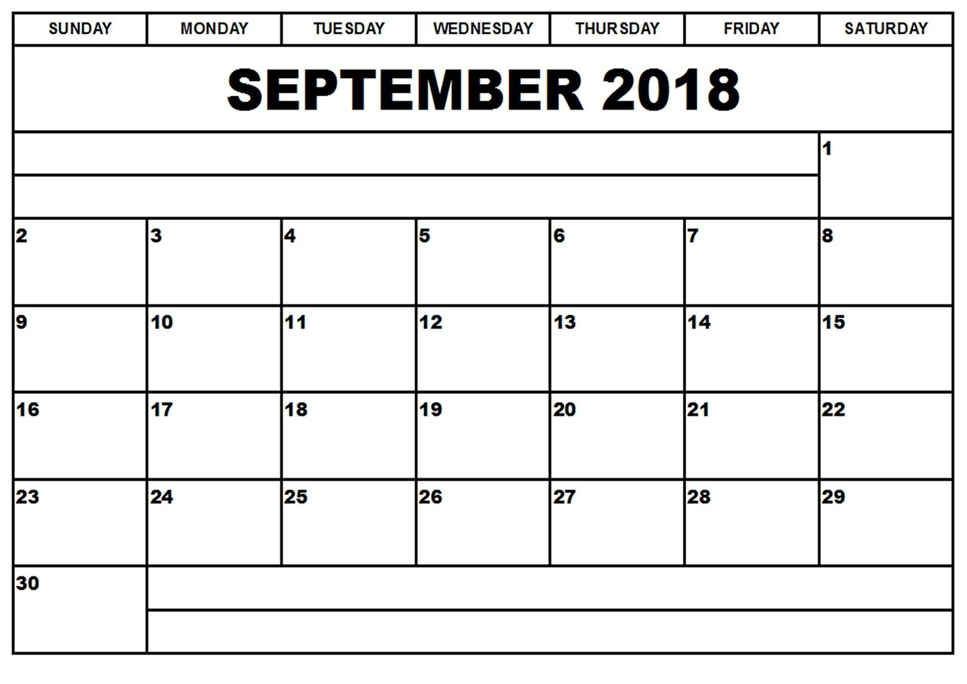 Printable Calendar Sunday Through Saturday | Ten Free Free Sunday Through Saturday Scheduling Calender