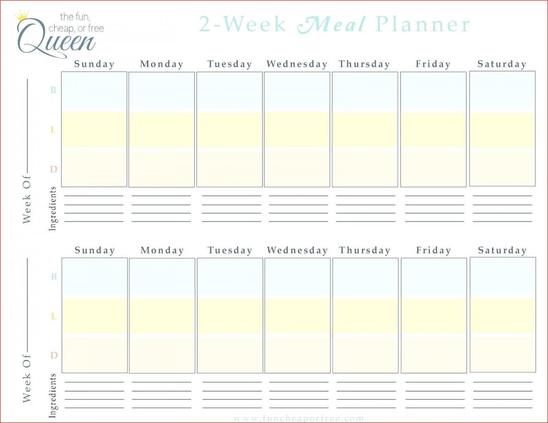 Printable Calendar Two Weeks | Month Calendar Printable Blank 4 Week Calendar