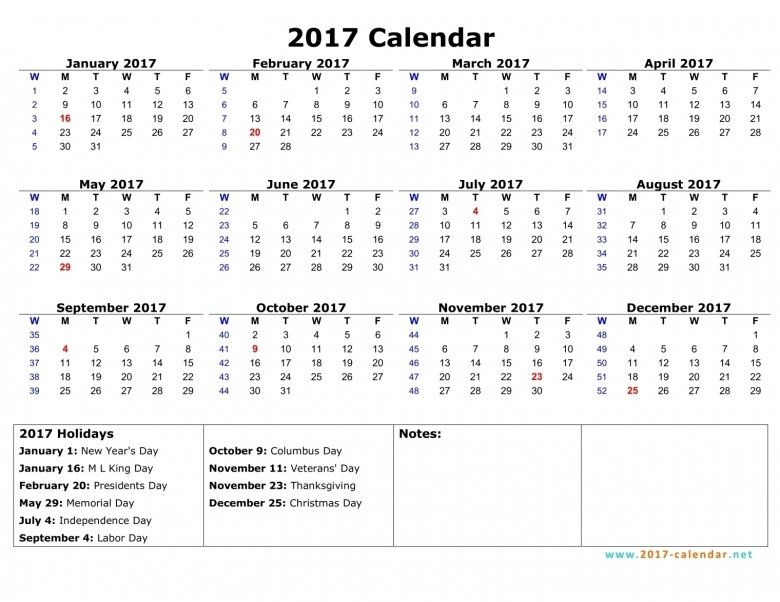 Printable Calendar With Days Of Year Numbered :-Free Military Short Timer Calendar Pdf