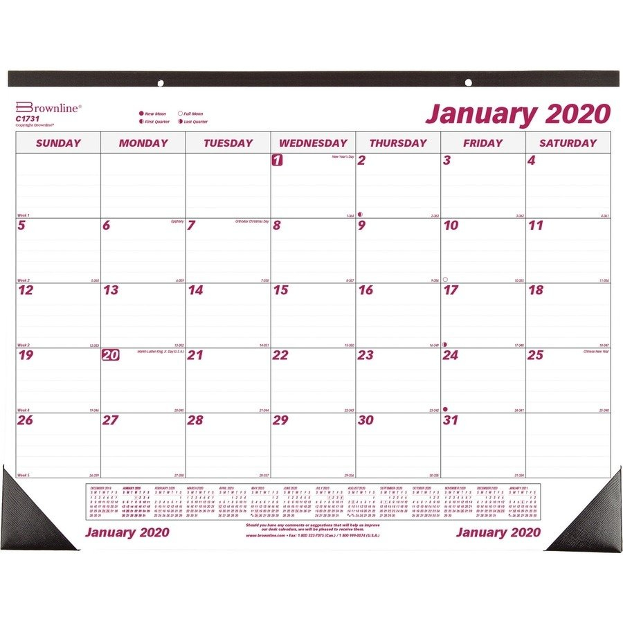 Printable Tear Off Countdown Calendar - Calendar Templates Free Printable Tear Off Calendar