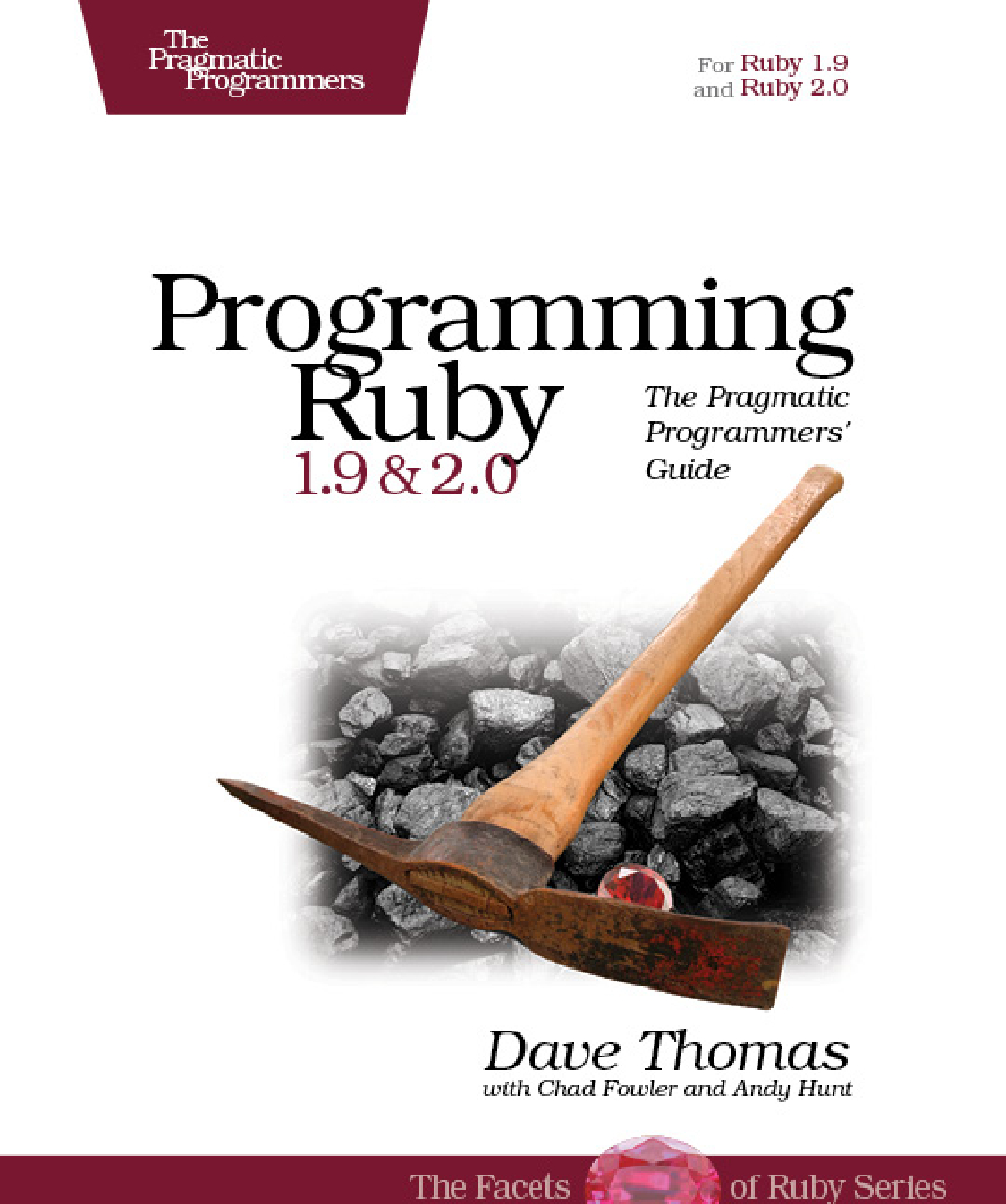 Programming Ruby 1.9 & 2.0 The Pragmatic Programmers Calculation Of Discard Date For 28 Days After Opening