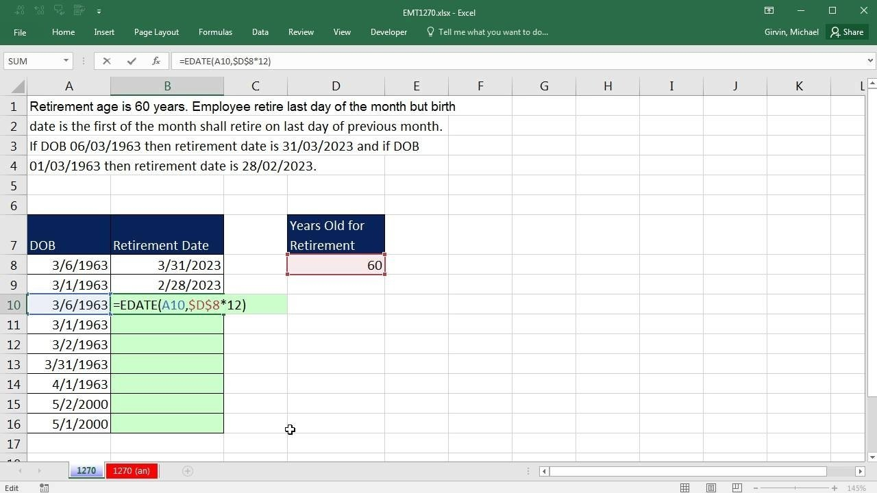 Retirement Calendar Countdown Excel • Printable Blank Retirement Countdown Calendar Printable