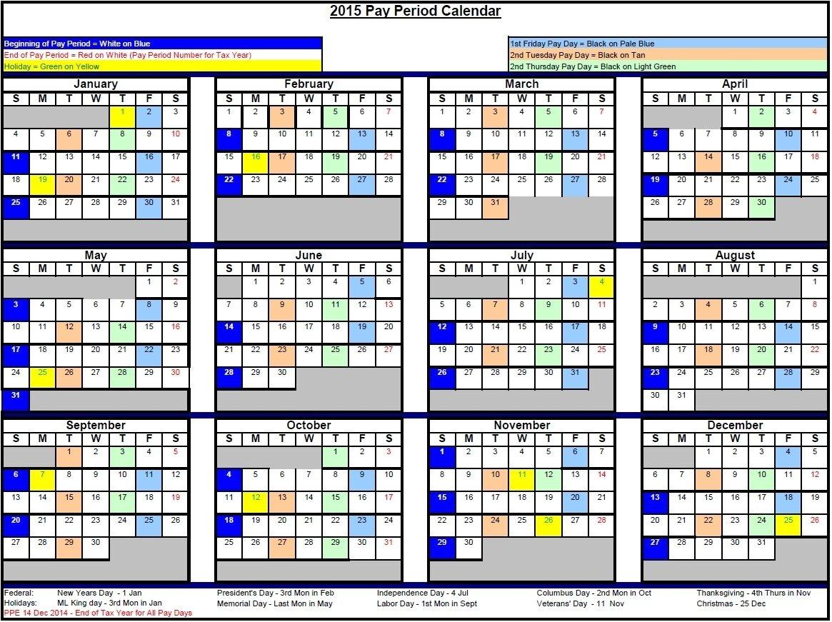 Retirement Calendar Countdown Printable - Calendar Templates Retirement Countdown Calendars Printable