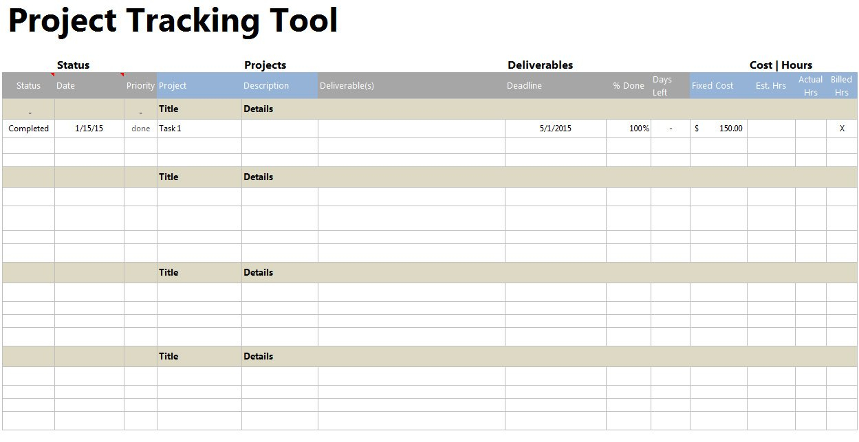 Scheduling Templates | Excel Scheduling Templates Printable Timesheet With Running Calendar