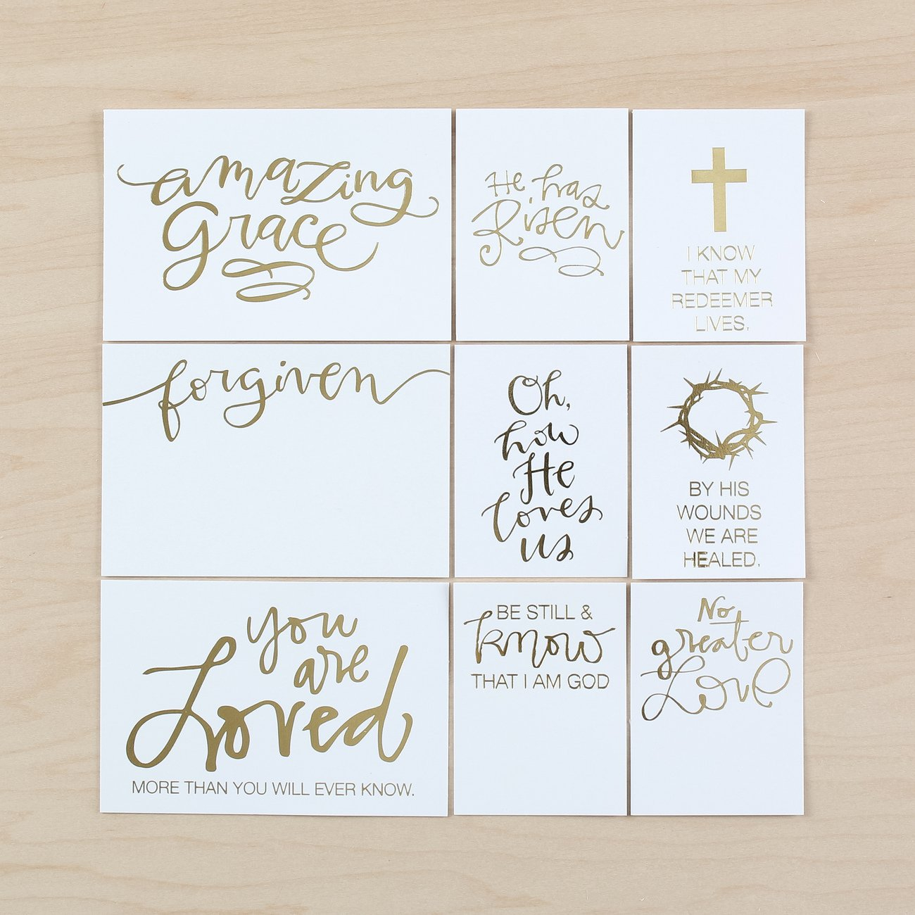 Scrapbooking Kits, Paper & Supplies, Ideas & More At Cross Cards Lune Calebders