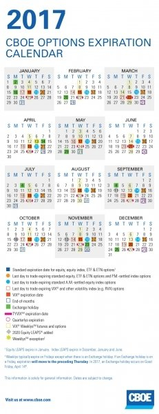 September 28 Day Expiration Chart | Printable Calendar Expiration Date 28 Day